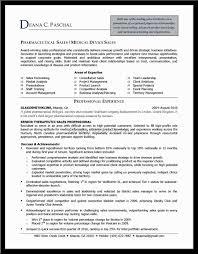resume sales manager australia director of sales resume sample resume sales manager