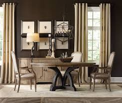 Dark Dining Room Set Light Wood Round Dining Table And Chairs Dining Room Chairs