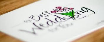 Business for wedding planner     Happy wedding moments blog Happy wedding moments blog