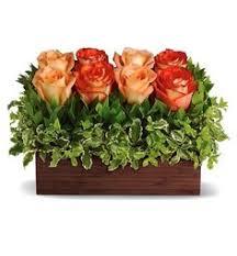 Wholesale 10pcs/lot Small <b>moisturize Rose Artificial Flowers</b> Floral ...