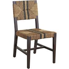 quot hyacinth wicker dining  images about banana leaf on pinterest furniture ottomans and products