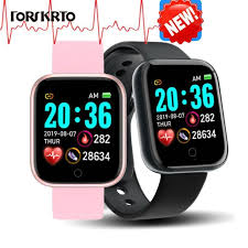 top 8 most popular <b>watch</b> with heart rate brands and get free ...