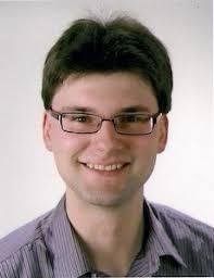 <b>Michael Schönfelder</b> geboren 1990 in Landshut, begann als 16-Jähriger <b>...</b> - michael_schoenfelder