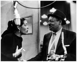 50 best ideas about billie holiday chihuahuas jazz 50 best ideas about billie holiday chihuahuas jazz and count basie