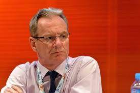 Mike Anderson, RES Ltd, UK - mike_anderson