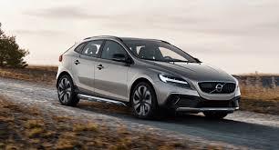 Volvo V40 Cross <b>Country</b> 2020-2019 в Москве, купить Вольво В40 ...