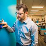 Nest Co-founder Matt Rogers to Leave Google