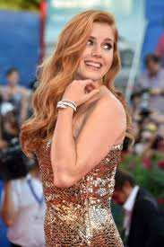 17 best images about amy adams amy adams hair amy adams at noctrunal animals premiere at 2016 venice film festival 09 02