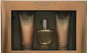 <b>Sean John</b> на MAKEUP - купить парфюмерию <b>Sean John</b> с ...