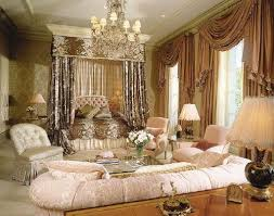 luxury master bedroom furniture. most luxurious bedroom designs luxury master furniture