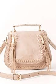 Stylish <b>Women's Handbags</b>, <b>Purses</b> & Wallets | francesca's