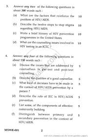 hiv essay paper hiv aids research papers hivaids causes symptoms essays about aids awareness types of validity in research methodsessay on aids transmission symptoms prevention and