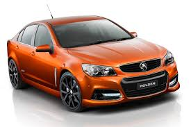 Holden Vf Commodore Prices Cut By Up To Photos Of