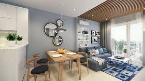 apartment dining table ideas design