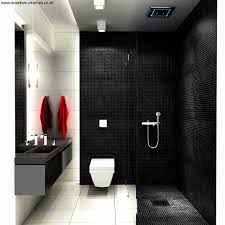 accessoriesmagnificent best cool black white and red bathroom decorating i ideas latest models licious black and accessoriesexquisite black white tile bathroom
