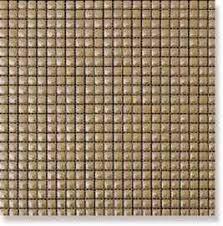 <b>Мозаика Flex Pearl</b> LY09 купить по цене 2412.90 Р в Москве
