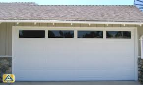 Image result for garage door window
