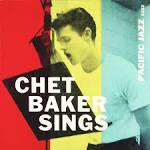My Ideal by Chet Baker