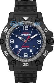Наручные <b>часы Timex TW4B01100</b> — купить в интернет ...