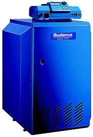 Купить <b>напольные газовые котлы</b> отопления в интернет ...