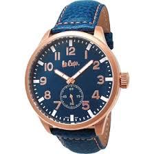 <b>Часы наручные</b> мужские <b>Lee Cooper</b> LC-45G-C (1573050 ...