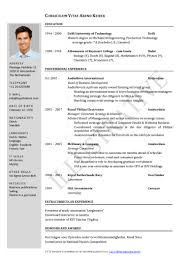 resume template simple application form format police officer 81 charming job application template word document resume