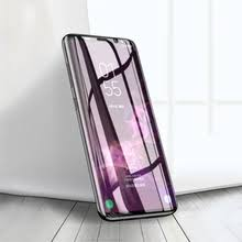 Buy <b>3d curved full</b> glue glass s8 and get free shipping on AliExpress