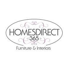 Does HomesDirect365 accept PayPal? — Knoji