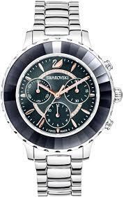 <b>Часы Swarovski</b> Octea Lux <b>5452504</b>