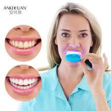 Popular <b>Dental</b> Lip-Buy Cheap <b>Dental</b> Lip <b>lots</b> from China <b>Dental</b> Lip ...