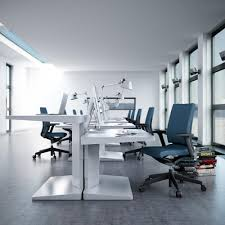 industrial chic office design within industrial office design chic office ideas furniture dazzling executive office