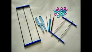 """""""Обзор <b>инструментов для вязания</b> крючком фирмы <b>Gamma</b> ..."""