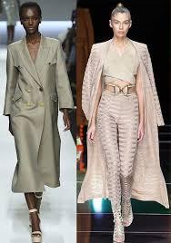 <b>Легкое пальто</b> (148 фото): без подкладки, женское модное ...