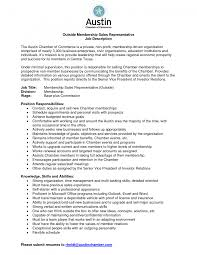 outside s job resume examples outside cover letter gallery of outside s job description