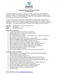 outside s job resume examples outside cover letter gallery of outside s job description