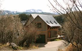 Mountain House Plans  Small Home Plans  amp  Vacation House Floor Plans