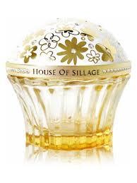 <b>Whispers</b> of Innocence <b>House Of Sillage</b> za žene | <b>House of sillage</b> ...