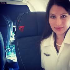 so you want to become a flight attendant global gallivanting so you want to become a flight attendant