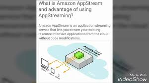 top 40 amazon web services interview questions and answers aws top 40 amazon web services interview questions and answers aws interview questions and answers