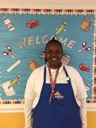 childcare network 267 hampton ga 30228 day care hampton she is a people person a pleasant attitude and loves the ability to work as a team the teachers and parents so tha
