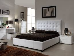 captivating bedroom decorating ideas using various bed dressing ideas divine image of bedroom design and captivating white bedroom