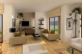 some useful inspirations of apartment interior design calm white and cream interior design ideas for lighting ideas studio apartment apartment lighting ideas