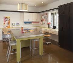tips to combine a homework and craft room   BabyCenter Blog BabyCenter Blog