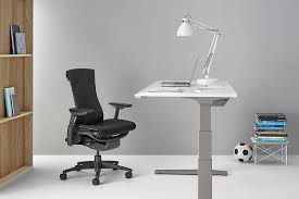 best office tables. best office chairs tables