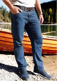 """<b>Мужские джинсы</b> Regular <b>Fit</b> Straihgt в классическом стиле """"5 ..."""