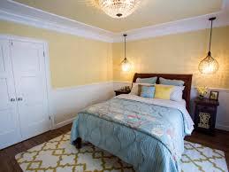 ideas wainscoting bedroom