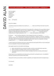 project manager cv construction manager cover letter