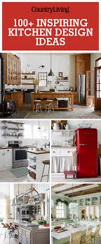 kitchen design entertaining includes:  kitchen design ideas pictures of country kitchen decorating inspiration