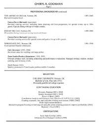 resume help food server   help writing argumentative essaysfood service resume templates