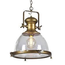 Купить подвесной <b>светильник lussole loft</b> monsey <b>lsp</b>-<b>9611</b> по ...